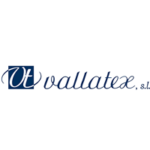 vallatex-logo