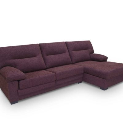 Chaiselongue Tapiterra Alicia Chaiss